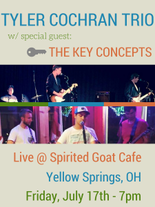 Spirited Goat Cafe Poster FINAL